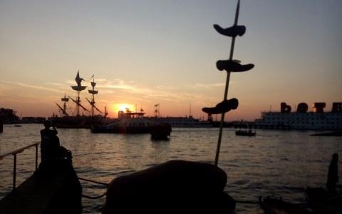 bugzz@sail
